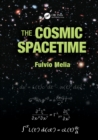 The Cosmic Spacetime - eBook