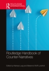 Routledge Handbook of Counter-Narratives - eBook