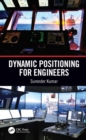 Dynamic Positioning for Engineers - eBook
