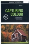 Capturing Colour - eBook