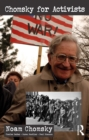 Chomsky for Activists - eBook