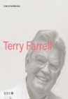 Lives in Architecture : Terry Farrell - eBook