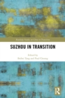 Suzhou in Transition - eBook