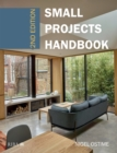 Small Projects Handbook - eBook