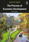 The Process of Economic Development - eBook
