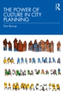 The Power of Culture in City Planning - eBook