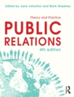 Public Relations : Theory and Practice - eBook