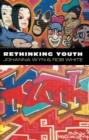 Rethinking Youth - eBook