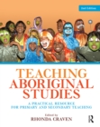 Teaching Aboriginal Studies : A practical resource for primary and secondary teaching - eBook