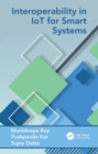 Interoperability in IoT for Smart Systems - eBook