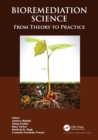 Bioremediation Science : From Theory to Practice - eBook
