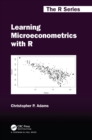 Learning Microeconometrics with R - eBook