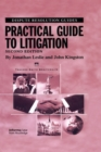 Practical Guide to Litigation - eBook