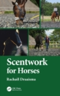 Scentwork for Horses - eBook