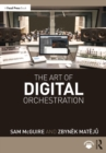 The Art of Digital Orchestration - eBook