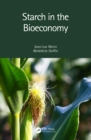 Starch in the Bioeconomy - eBook