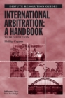 International Arbitration: A Handbook - eBook