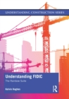 Understanding FIDIC : The Rainbow Suite - eBook