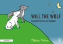 Will the Wolf : Targeting the w Sound - eBook