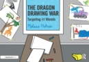 The Dragon Drawing War : Targeting r Blends - eBook