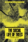 The Social Life of Trees : Anthropological Perspectives on Tree Symbolism - eBook