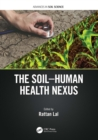 The Soil-Human Health-Nexus - eBook