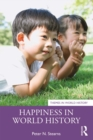 Happiness in World History - eBook