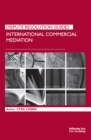 International Commercial Mediation - eBook