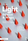 Light - Science & Magic : An Introduction to Photographic Lighting - eBook