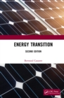 Energy Transition - eBook