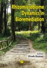 Rhizomicrobiome Dynamics in Bioremediation - eBook