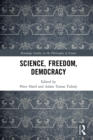 Science, Freedom, Democracy - eBook