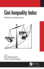 Gini Inequality Index : Methods and Applications - eBook