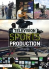 Television Sports Production - eBook