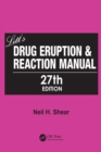 Litt's Drug Eruption & Reaction Manual - eBook