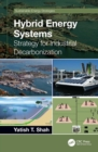 Hybrid Energy Systems : Strategy for Industrial Decarbonization - eBook