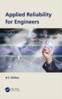Applied Reliability for Engineers - eBook