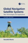 Global Navigation Satellite Systems : New Technologies and Applications - eBook