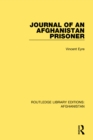 Routledge Library Editions: Afghanistan - eBook
