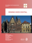 Mining goes Digital : Proceedings of the 39th International Symposium 'Application of Computers and Operations Research in the Mineral Industry' (APCOM 2019), June 4-6, 2019, Wroclaw, Poland - eBook