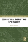 Occupational Therapy and Spirituality - eBook