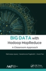 Big Data with Hadoop MapReduce : A Classroom Approach - eBook