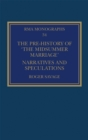 The Pre-history of 'The Midsummer Marriage' : Narratives and Speculations - eBook