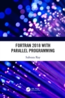 Fortran 2018 with Parallel Programming - eBook