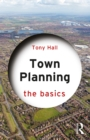 Town Planning : The Basics - eBook
