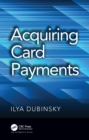 Acquiring Card Payments - eBook