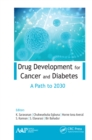 Drug Development for Cancer and Diabetes : A Path to 2030 - eBook