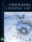 Unlocking Criminal Law - eBook