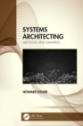 Systems Architecting : Methods and Examples - eBook
