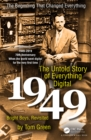 The Untold Story of Everything Digital : Bright Boys, Revisited - eBook
